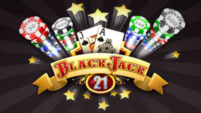 casino blackjack games